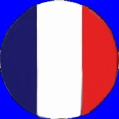 Flag french version